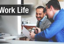 How to Measure Quality of Work Life