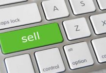 How To Sell General insurance