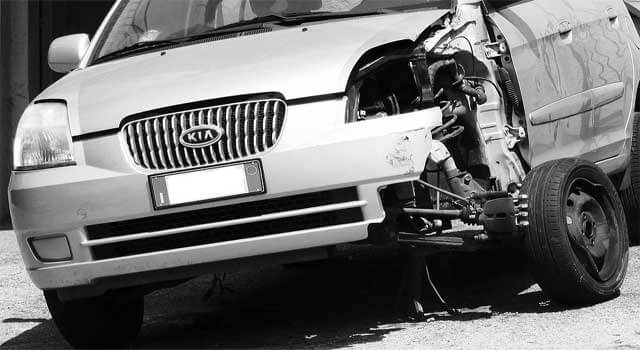 how to calculate an auto insurance settlement