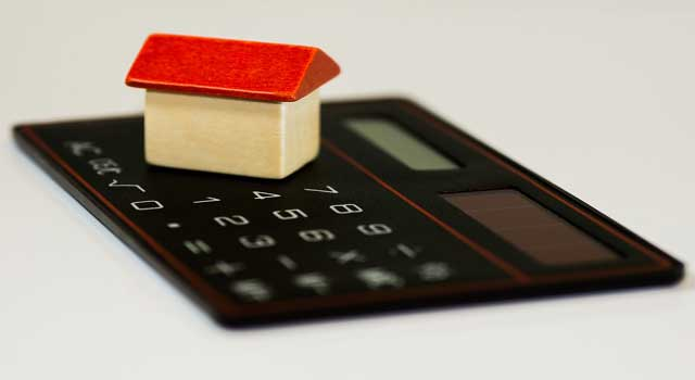 how to qualify for a farmer's home loan