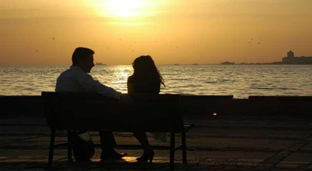 How Emotional Affairs Start