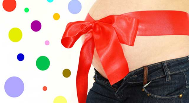 How to Live Smartly During Pregnancy