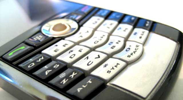 How to Make Your Ringtone Longer In Blackberry