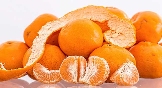 What Are The Health Benefits Of Vitamin-C