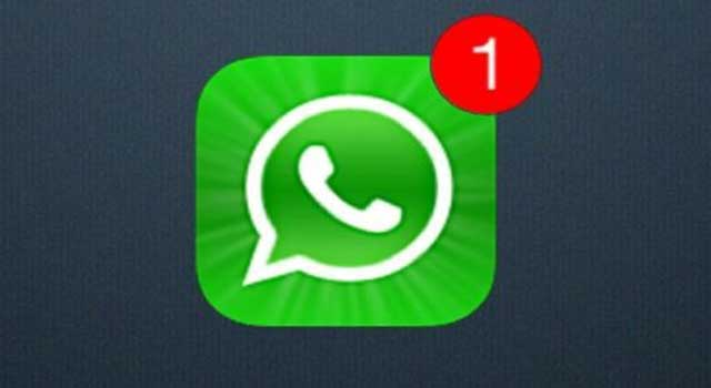 Why Messages Are Not Delivered On Whatsapp