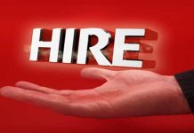 Why You Should Be Hired For This Internship