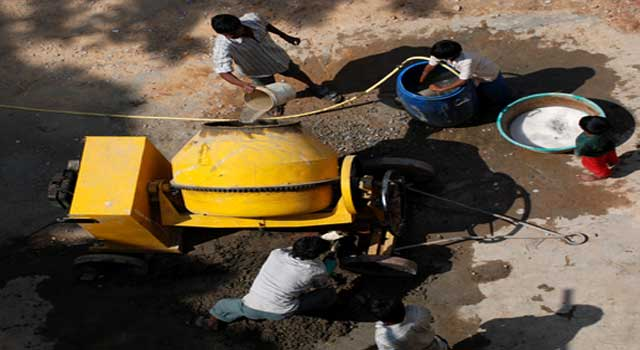 how can we eradicate child labour in india