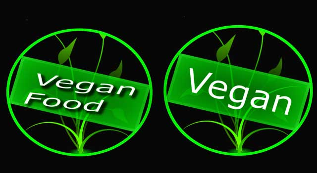 what is good about vegetarian diet