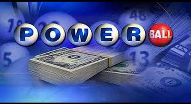 How to Win the Powerball Lottery Prizes Guaranteed