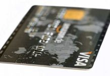 How to Get Prepaid Visa Card in 5 Easy Steps