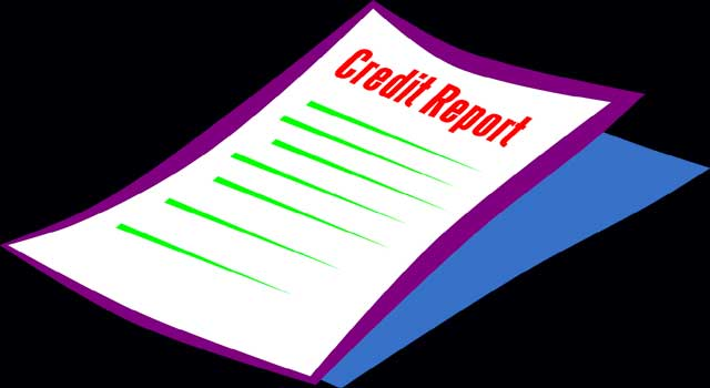 How to Fix Your Credit Score Yourself Fast