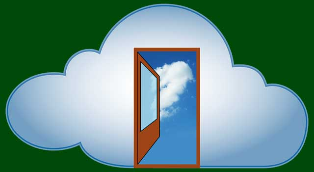 Why Cloud Computing Is Not Secure