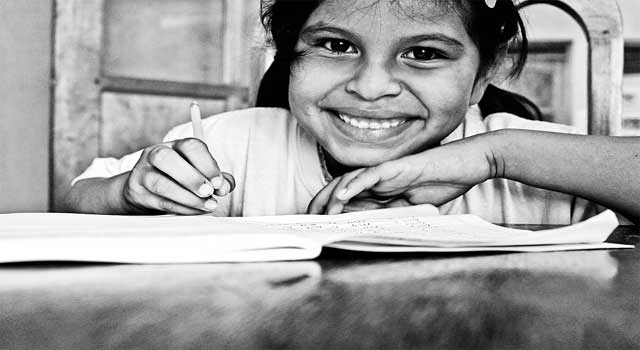 6 Reasons Why Girl Education Is Important - HowFlux