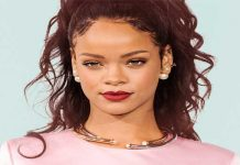 4 Reasons Why Rihanna Broke Up With Drake - Relationship News