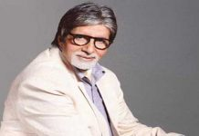 5 Amazong Reasons Why is Amitabh Called Big-B