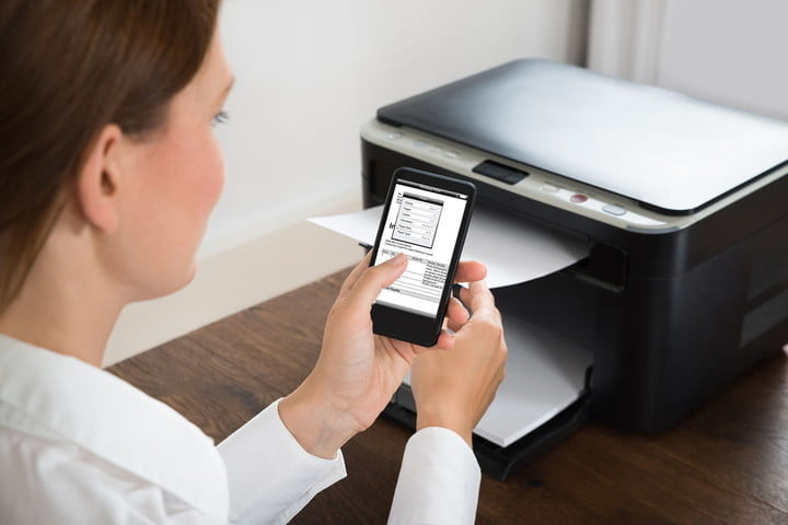 How to Fix a Printer that Does Not Print