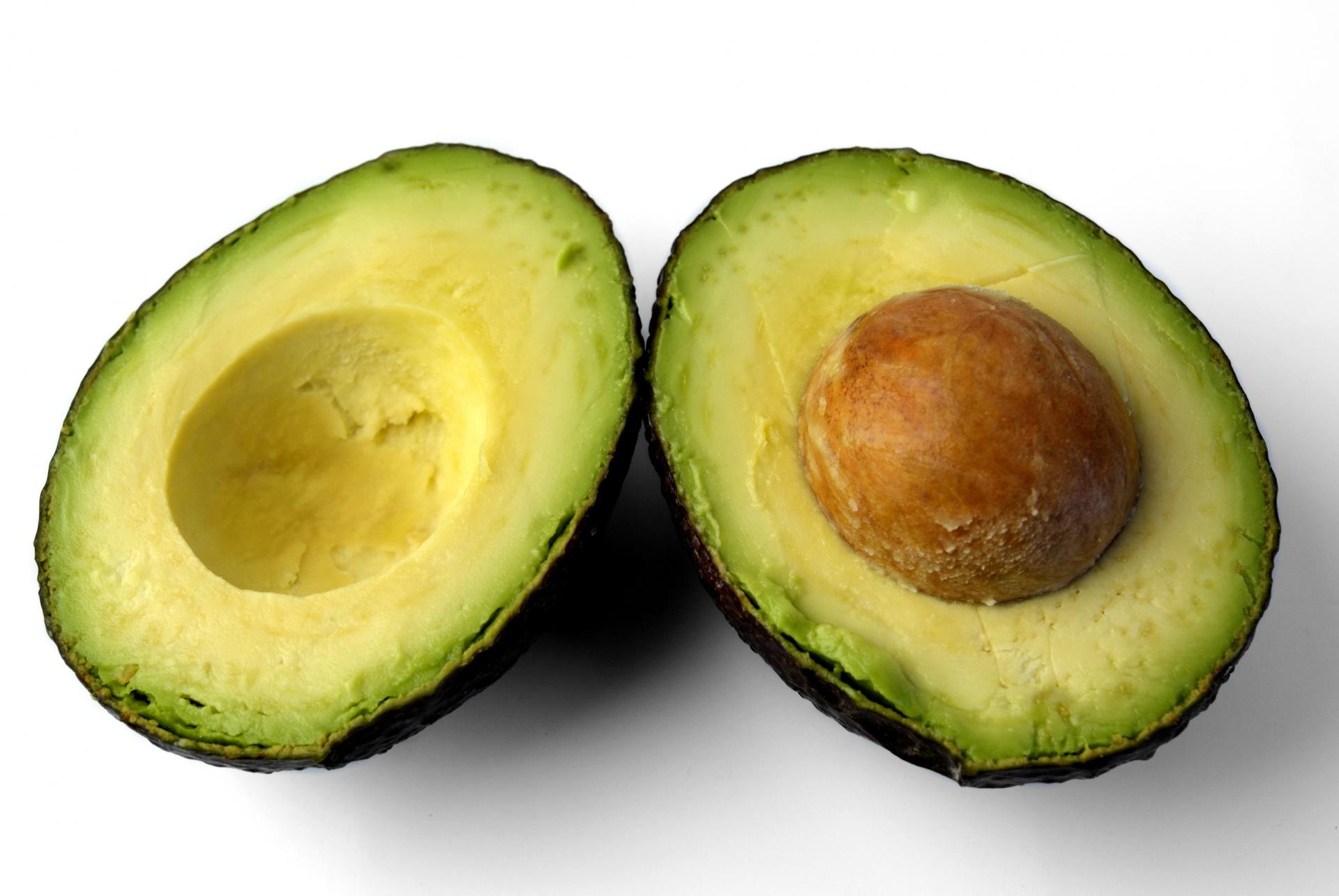 Top 10 Proven Benefits of Avocado